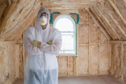Insulating Your Attic